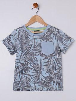 Z-\Ecommerce\ECOMM\FINALIZADAS\Infantil\pasta-1\123849-camiseta-m-c-infantil-quimby-g-o-c-est-azul4