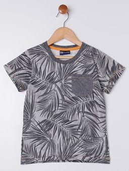 Z-\Ecommerce\ECOMM\FINALIZADAS\Infantil\pasta-1\123849-camiseta-m-c-infantil-quimby-g-o-c-est-cinza4