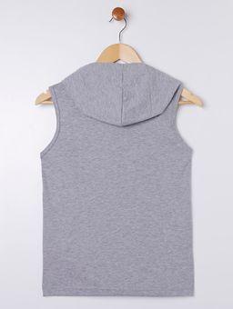 Z-\Ecommerce\ECOMM\FINALIZADAS\Infantil\pasta-1\124367-camiseta-regata-juvenil-gangster-machao-capuz-cinza10