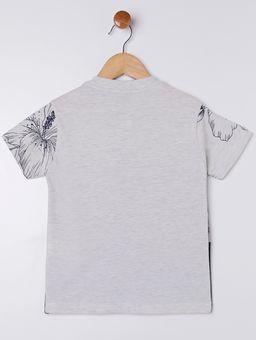 Z-\Ecommerce\ECOMM\FINALIZADAS\Infantil\pasta-1\124476-camiseta-infantil-gangster-c-est-beeg4