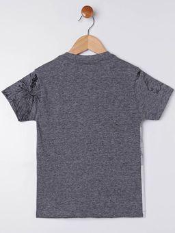 Z-\Ecommerce\ECOMM\FINALIZADAS\Infantil\pasta-1\124476-camiseta-m-c-infantil-gangster-c-est-cinza4
