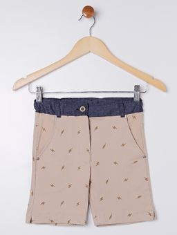 Z-\Ecommerce\ECOMM\FINALIZADAS\Infantil\pasta-1\123518-conjunto-camisa-infantil-perfect-boys-polo-sarja-verde-bege4