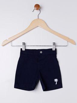 Z-\Ecommerce\ECOMM\FINALIZADAS\Infantil\pasta-1\122502-conjunto-camisa-bebe-dila-polo-sarja-cinza-azulG