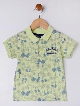 Z-\Ecommerce\ECOMM\FINALIZADAS\Infantil\pasta-1\122502-conjunto-camisa-bebe-dila-polo-sarja-amarelo-begeG