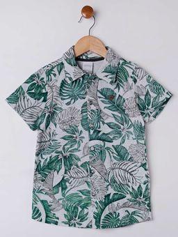 Z-\Ecommerce\ECOMM\FINALIZADAS\Infantil\pasta-2\121930-camisa-m-c-infantil-alakazoo-malha-verde6