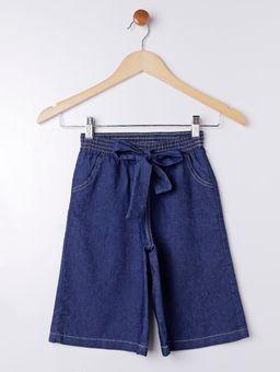 Conjunto-Infantil-Para-Menina---Preto-azul-6