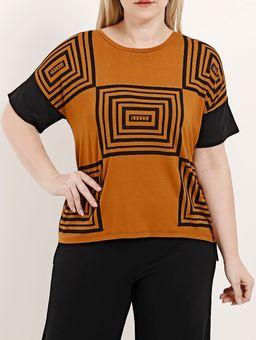 Z-\Ecommerce\ECOMM\FINALIZADAS\Feminino\122770-blusa-contemporanea-versiculo-caramelo