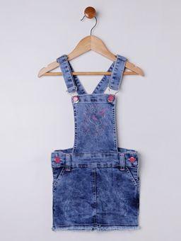 Macacao-Jeans-Infantil-Para-Menina---Azul-1