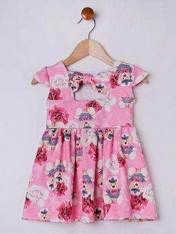 Z-\Ecommerce\ECOMM\ONLINE\Infantil\Menina\Vestidos\123179-vestido-bebe-ale-kids-malha-det-costas-top-rosaG