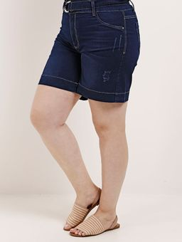 Z-\Ecommerce\ECOMM\FINALIZADAS\Feminino\124202-bermuda-jeans-cambos-azul