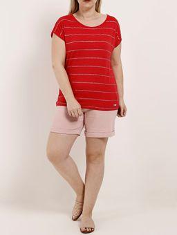 Z-\Ecommerce\ECOMM\FINALIZADAS\Feminino\123647-blusa-contemporanea-marco-text-vermelho