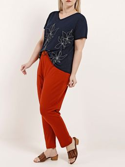 Z-\Ecommerce\ECOMM\FINALIZADAS\Feminino\124107-blusa-contemporanea-versiculo-marinho