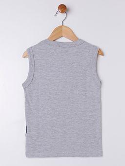 Camiseta-Regata-Spider-Man-Infantil-Para-Menino---Cinza-6
