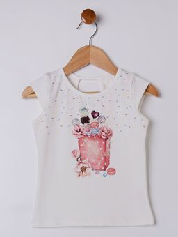 Conjunto-Infantil-Para-Menina---Off-White-rosa-1