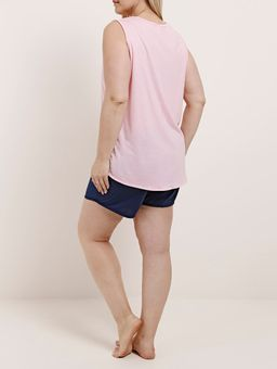 Z-\Ecommerce\ECOMM\FINALIZADAS\Feminino\123578-pijama-izi-dreams-rosa-marinho