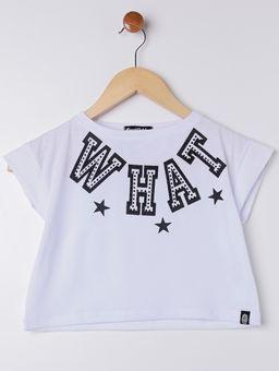Conjunto-Juvenil-Para-Menina---Branco-preto-10