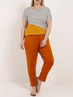 Z-\Ecommerce\ECOMM\FINALIZADAS\Feminino\122797-blusa-contemporanea-look-de-menina-off-white-amarelo