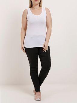 Z-\Ecommerce\ECOMM\FINALIZADAS\Feminino\122881-blusa-contemporanea-autentique-branco