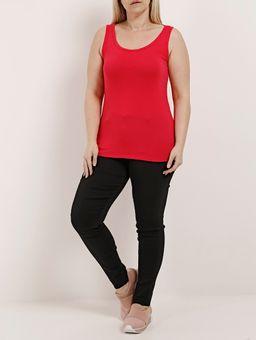 Z-\Ecommerce\ECOMM\FINALIZADAS\Feminino\122881-blusa-contemporanea-autentique-rosa