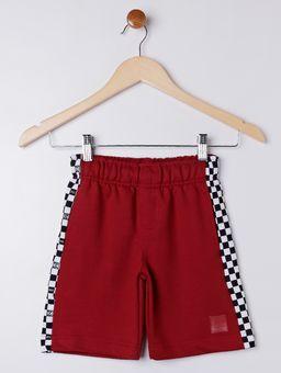 Z-\Ecommerce\ECOMM\FINALIZADAS\Infantil\pasta3\124470-bermuda-malha-infantil-gangster-vermelho4