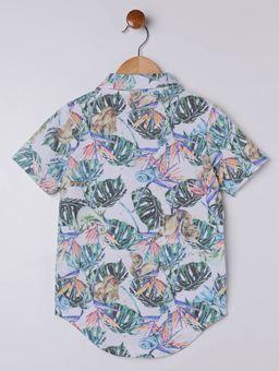 Z-\Ecommerce\ECOMM\FINALIZADAS\Infantil\pasta3\123488-camisa-m-c-infantil-colisao-malha-branco6