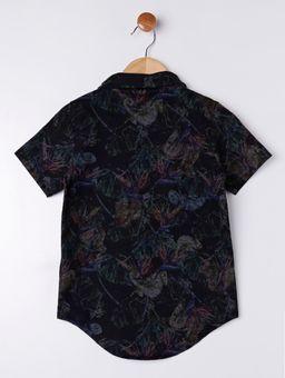 Z-\Ecommerce\ECOMM\FINALIZADAS\Infantil\pasta3\123488-camisa-preto-6