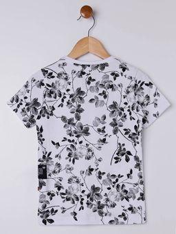 Z-\Ecommerce\ECOMM\FINALIZADAS\Infantil\pasta3\123489-camiseta-m-c-infantil-colisao-g-o-c-est-branco4