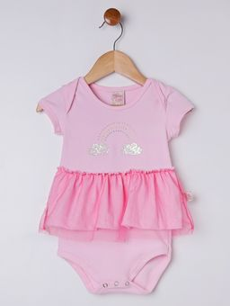 Z-\Ecommerce\ECOMM\FINALIZADAS\Infantil\pasta3\123599-vestido-bebe-brincar-e-arte-cotton-c-saia-tule-rosaG
