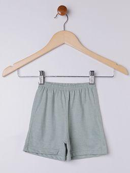 Z-\Ecommerce\ECOMM\FINALIZADAS\Infantil\pasta3\123571-pijama-menino-izi-dreams-est-hipo-verde3