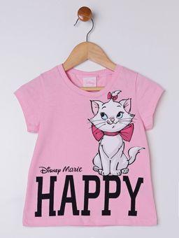 Z-\Ecommerce\ECOMM\FINALIZADAS\Infantil\pasta3\123390-camiseta-m-c-infantil-disney-c-est-rosa4