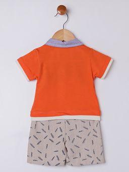 Z-\Ecommerce\ECOMM\FINALIZADAS\Infantil\pasta3\123465-macacao-bebe-menino-keko-laranja-G