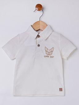 Z-\Ecommerce\ECOMM\FINALIZADAS\Infantil\pasta3\123514-conjunto-camisa-bebe-perfect-polo-sarja-off-white-begeG