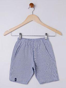 Conjunto-Infantil-Para-Menino---Cinza-azul-6