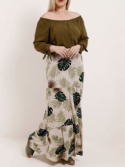 Z-\Ecommerce\ECOMM\FINALIZADAS\Feminino\123638-blusa-adulto-lecimar-verde