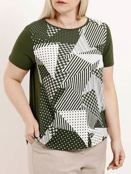 Z-\Ecommerce\ECOMM\FINALIZADAS\Feminino\122771-blusa-contemporanea-versiculo-verde