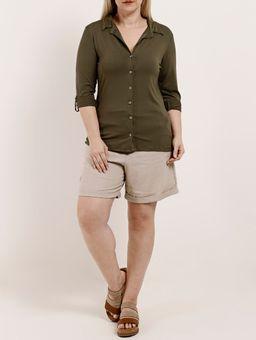 Z-\Ecommerce\ECOMM\FINALIZADAS\Feminino\121793-camisa-autenituqe-lisa-verde