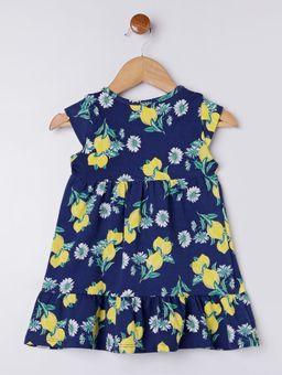 Z-\Ecommerce\ECOMM\FINALIZADAS\Infantil\pasta5\122462-vestido-bebe-dila-cotton-est-marinhoG