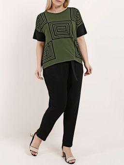 Z-\Ecommerce\ECOMM\FINALIZADAS\Feminino\122770-blusa-contemporanea-versiculo-verde