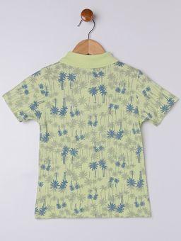 Z-\Ecommerce\ECOMM\FINALIZADAS\Infantil\pasta5\122504-camisa-polo--dila-c-est-amarelo3