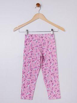 Z-\Ecommerce\ECOMM\FINALIZADAS\Infantil\pasta-1\110299-legging-corsario-juvenil-bochechinha-cotton-est-rosa10