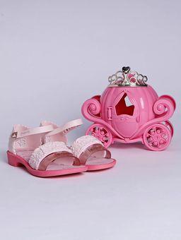 Sandalia-Grendene-Kids-Fairytale-Infantil-para-Menina---Rosa