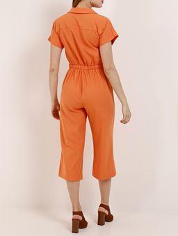 Z-\Ecommerce\ECOMM\FINALIZADAS\Feminino\122564-macaco-tec-plano-adulto-autentique-mga-linho-misto-laranja
