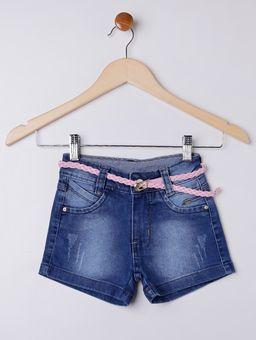 Z-\Ecommerce\ECOMM\FINALIZADAS\Infantil\pasta3\123355-short-jeans-infantil-riblack-jeans-c-cinto-azul6