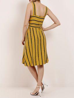 Z-\Ecommerce\ECOMM\FINALIZADAS\Feminino\122901-vestido-tec-plano-adulto-eagle-rock-listras-c-alca-amarelo