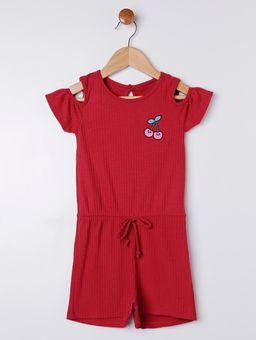 Macacao-Infantil-Para-Menina---Vermelho-1