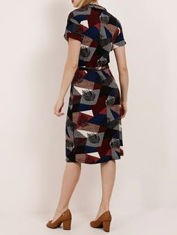 Z-\Ecommerce\ECOMM\FINALIZADAS\Feminino\122647-vestido-adulto-la-gata-visco-estamp-c-amarr-preto-vermelho