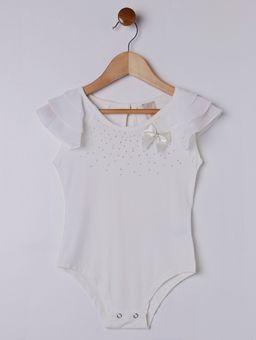 Body-Infantil-Para-Menina---Branco-1