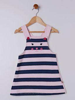 Z-\Ecommerce\ECOMM\FINALIZADAS\Infantil\pasta-1\123593-salopete-bebe-1-passos-moletinho-c-cotton-lisa-marinho-rosa3