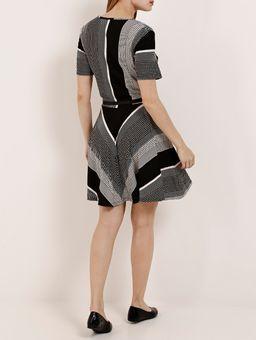 Z-\Ecommerce\ECOMM\FINALIZADAS\Feminino\122804-vestido-adulto-menina-mimosa-visco-estamp-c-cinto-preto