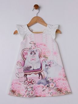 Vestido-Infantil-Para-Menina---Off-White-lilas-1